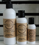 SALE - Original Goat Milk Lotion