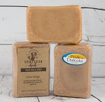 Three Kings Goat Milk Soap