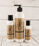 SALE - Fresh Snow Goat Milk Lotion