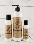 SALE - Holiday Berry Goat Milk Lotion