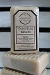 Celestial Waters Goat Milk Soap