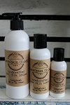 Original Goat Milk Lotion