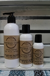 Grapefruit Bellini Goat Milk Lotion