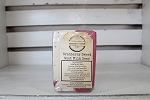 Cranberry Sweet Goat Milk Soap