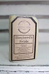 Shepherd's Pride Goat Milk Soap