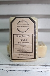 SALE - Shepherd's Pride Goat Milk Soap - NON SCENTED