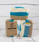 Island Escape Goat Milk Soap