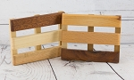 Multi Wood Pallet_Modified Soap Dish